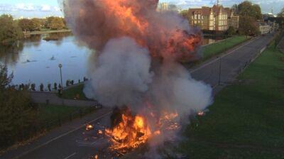 Car-explosion.jpg