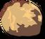 Kapok seed Icon.png
