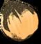 Mopane seed Icon.png