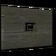 Basic window Icon.png