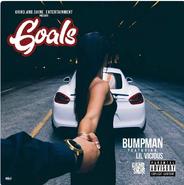 Bumpman Goals