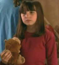 Marti Venturi teddy bear episode still.png