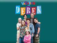 Blog ez 4737209 7400423 tr vacation with derek main image