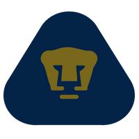 Colapso Variedad internacional  UNAM Pumas | Fútbol Mexicano Wiki | Fandom
