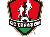 Sector Amateur de la FMF