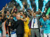 Torneo Clausura 2016