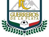 FC Guerreros de la Plata
