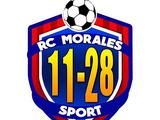 Club RC-1128