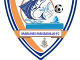 Marlines de Manzanillo