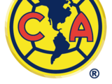 Club América/Femenil