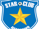 Deportivo Star Club