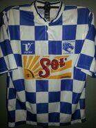 JAGCOLJersey1998-99
