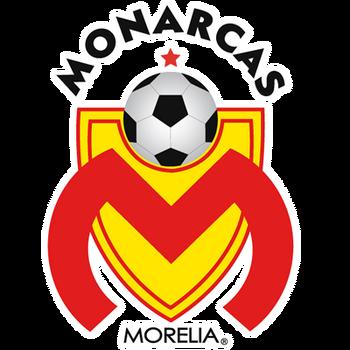 Monarcas
