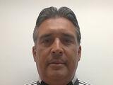 Carlos Guerrero Escalera