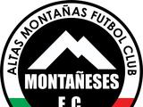 Montañeses FC