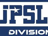 UPSL MX División 1 2021-22