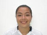 Katty Martínez