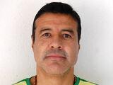 Alfredo Murguía