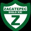 ZAClogo