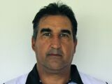 Ricardo Chávez Medrano