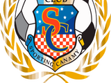 Sporting Canamy