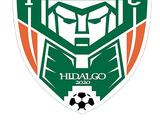 F.C Hidalgo
