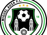 Miguel Auza FC