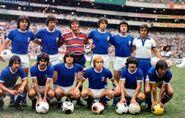 CRZTeam1979