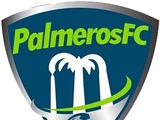 Palmeros FC