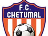Fútbol Club Chetumal