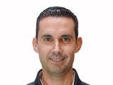 César Arturo Ramos