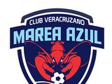 Marea Azul FC