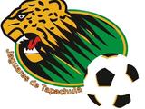 Jaguares de Tapachula