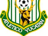 Atlético Yucatán