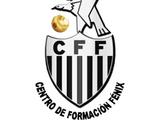 Club Fénix Piedras Negras