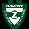 ZAClogoant