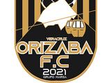 Orizaba FC
