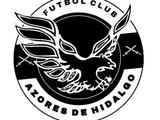 Azores de Hidalgo