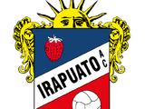 Club Irapuato
