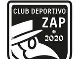 Club Deportivo ZAP