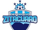 Deportivo Zitácuaro