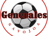 Generales de Navojoa