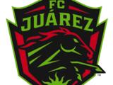 FC Juárez/Femenil