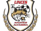 Atlético Altamira