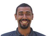Marco Granados