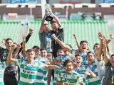 Torneo Apertura 2019/Sub-20