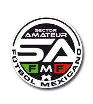 Logo Antiguo
