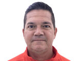 José Luis Malibrán