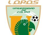 Loros de Colima