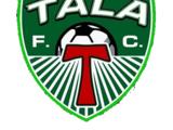 Deportivo Tala
